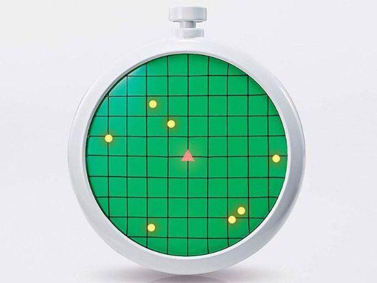 Imagen de Dragon Ball Proplica Dragon Radar