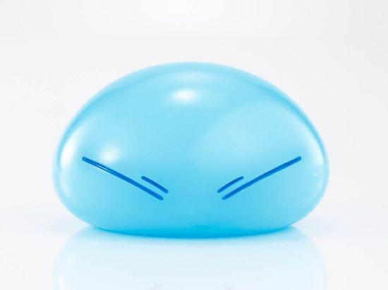 Imagen de Proplica Rimuru Tempest: That Time I Got Reincarnated as a Slime
