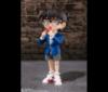 Imagen de S.H. Figuarts Detective Conan - Conan Edogawa
