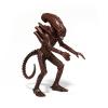 Imagen de ReAction Figure - ALIENS: Alien Warrior B (Dusk Brown)