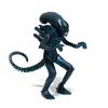 Imagen de ReAction Figure - ALIENS: Alien Warrior C (Nightfall Blue)