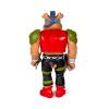 Imagen de ReAction Figure - Teenage Mutant Ninja Turtles TMNT: Bebop