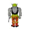 Imagen de ReAction Figure - Teenage Mutant Ninja Turtles TMNT: Rocksteady