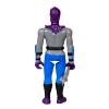 Imagen de ReAction Figure - Teenage Mutant Ninja Turtles TMNT: Foot Soldier