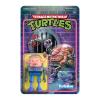 Imagen de ReAction Figure - Teenage Mutant Ninja Turtles TMNT: Wave 2 - Krang