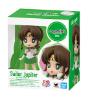 Imagen de Figuarts Mini Sailor Jupiter - Sailor Moon