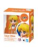 Imagen de Figuarts Mini Sailor Venus - Sailor Moon