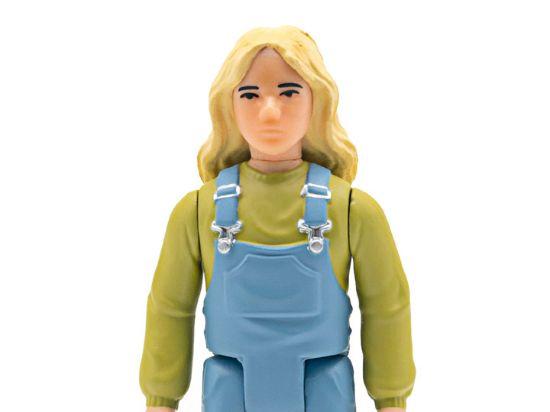 Imagen de ReAction Figure - ALIENS: Newt