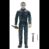 Imagen de ReAction Figure - Halloween 2: Michael Myers