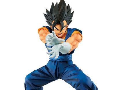 Imagen de Dragon Ball Super Vegito (Final Kamehameha Ver.6)