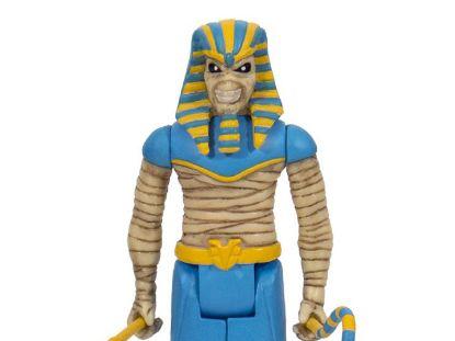 Imagen de ReAction Figure - Iron Maiden: Powerslave - Pharaoh Eddie